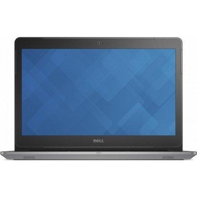 Ноутбук Dell Vostro 5468 (5468-3549) (5468-3549) ноутбук dell vostro 5468 5468 1090 5468 1090