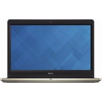 Ноутбук Dell Vostro 5468 (5468-2124) (5468-2124) ноутбук dell vostro 5468 5468 1090 5468 1090