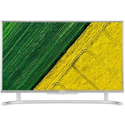все цены на  Моноблок Acer Aspire C22-720 (DQ.B7AER.006) (DQ.B7AER.006)  онлайн
