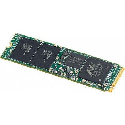 Накопитель SSD Plextor PX-128M8SEGN 128Gb (PX-128M8SEGN) plextor px 128s2c