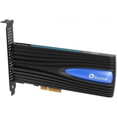 Накопитель SSD Plextor PX-1TM8SEY 1Tb (PX-1TM8SEY) ssd винчестер для ноутбука