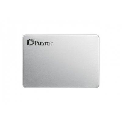 Накопитель SSD Plextor PX-128S3C 128Gb (PX-128S3C) plextor px 128s2c