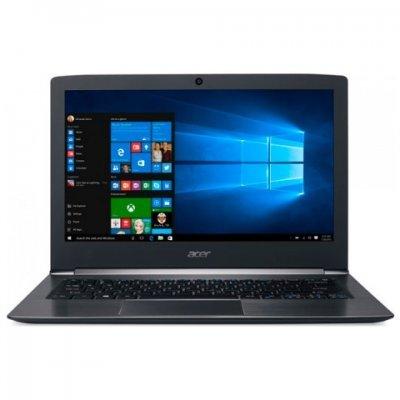 Ноутбук Acer S5-371 (NX.GCHER.009) (NX.GCHER.009)