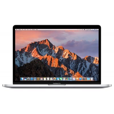Ноутбук Apple MacBook Pro 2017 (MPXY2RU/A) (MPXY2RU/A) toshiba portege z 830