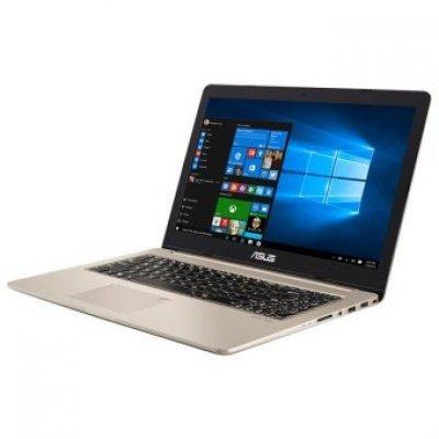 Ноутбук ASUS VivoBook Pro 15 N580VD-DM194T (90NB0FL1-M04940) (90NB0FL1-M04940) компьютерная гарнитура asus vulcan pro 90 yahi7180 ua00