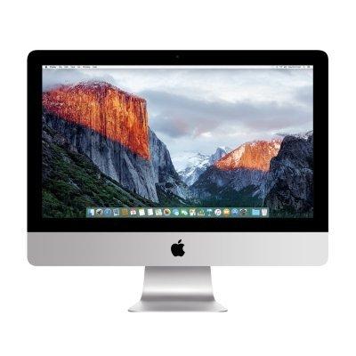 Моноблок Apple iMac 2017 (MNE02RU/A) (MNE02RU/A) liyu ink level sensor printer parts