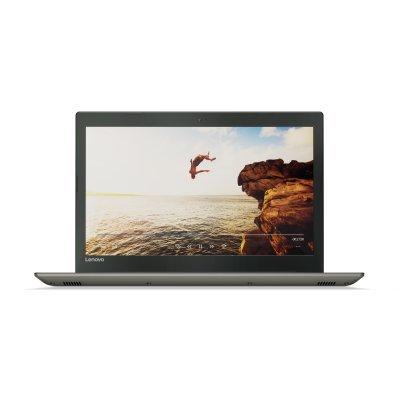 Ноутбук Lenovo IdeaPad 520-15IKB (80YL005JRK) (80YL005JRK)  ноутбук lenovo 520 15ikb core i3 7100u 6gb 1tb g940mx 2gb 15 6 fullhd win10 gun metal
