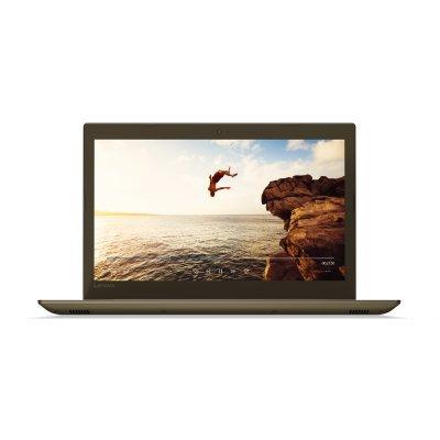 Ноутбук Lenovo IdeaPad 520-15IKB (80YL00H0RK) (80YL00H0RK) ноутбук lenovo ideapad 100s 14ibr 80r9008krk