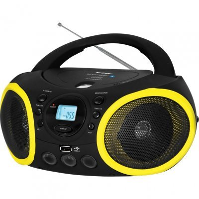 Аудиомагнитола BBK BX150BT черный/желтый (CD MP3 магнитола BBK BX150BT черный/желтый) 15 million degrees a journey to the centre of the sun