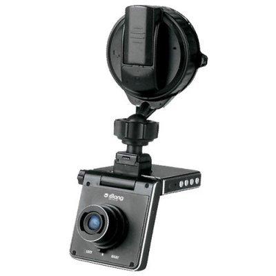 Видеорегистратор iBang Magic Vision VR-390 (70071) видеорегистратор erisson vr gf104