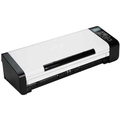 Сканер Avision AD215 (000-0843-07G) сканер avision ad125
