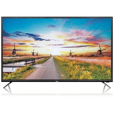 ЖК телевизор BBK 40 40LEX-5027/FT2C (40LEX-5027/FT2C) телевизор led 40 bbk 40lex 5027 t2c черный 1366x768 50 гц wi fi smart tv vga rj 45