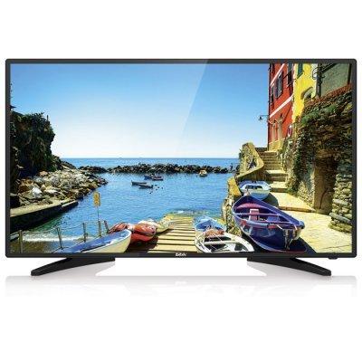 ЖК телевизор BBK 43 43LEX-5038/FT2C (43LEX-5038/FT2C черный) жк телевизор bbk 22lem 5002 ft2c black