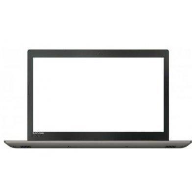 Ноутбук Lenovo 520-15IKB (80YL001XRK) (80YL001XRK)  ноутбук lenovo 520 15ikb core i3 7100u 6gb 1tb g940mx 2gb 15 6 fullhd win10 gun metal