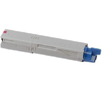 Тонер-картридж для лазерных аппаратов Oki C3300/3400/3450/3600 2.5K (cyan) (43459347/43459331) тонер картридж для лазерных аппаратов oki c3300 3400 3450 3600 2 5k cyan 43459347 43459331