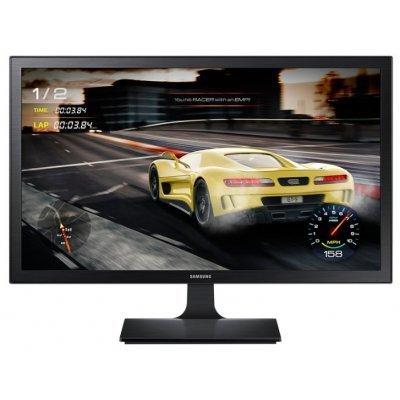 Монитор Samsung 27 S27E330H (LS27E330HZO/CI) жк панель samsung 48 dc48e lh48dceplgc ci