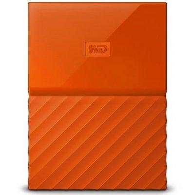 Внешний жесткий диск Western Digital WDBBEX0010BOR-EEUE 1TB (WDBBEX0010BOR-EEUE) жесткий диск 1tb western digital wd1005fbyz