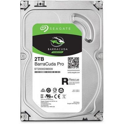 Жесткий диск серверный Seagate ST2000DM009 2Tb (ST2000DM009) жесткий диск серверный seagate st1000nm0045 st1000nm0045