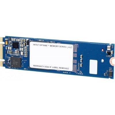 Накопитель SSD Intel MEMPEK1W016GAXT 16Gb (MEMPEK1W016GAXT 957790) ssd винчестер для ноутбука