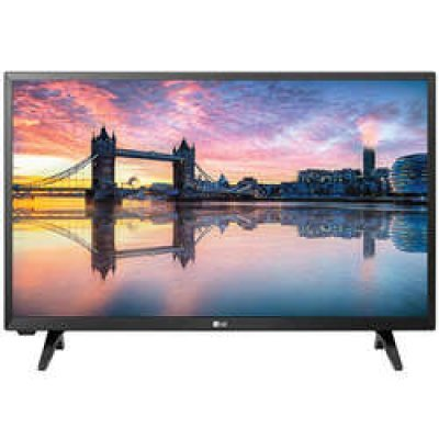ЖК телевизор LG 28 28MT42VF-PZ (28MT42VF-PZ) телевизор 28 lg 28mt42vf pz hd 1366x768 usb hdmi черный