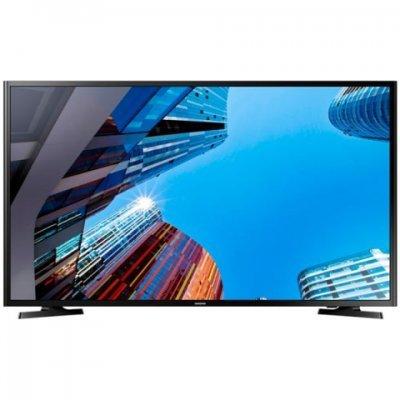 ЖК телевизор Samsung 40 UE40M5000AU (UE40M5000AUXRU)