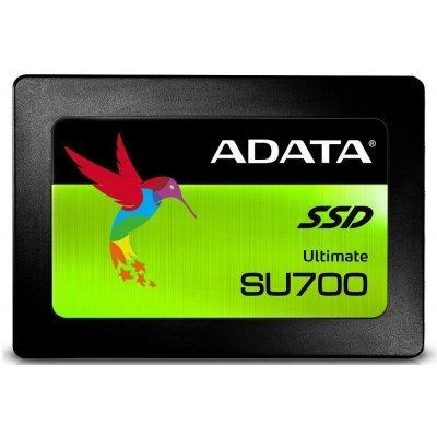 Накопитель SSD A-Data ASU700SS-240GT-C 240GB (ASU700SS-240GT-C) накопитель ssd a data adata ultimate su800 512gb asu800ss 512gt c
