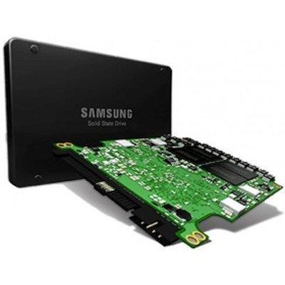 Накопитель SSD Samsung MZILS1T9HEJH-00007 1.92TB (MZILS1T9HEJH-00007) samsung samsung 850 pro 1tb sata3 ssd накопители