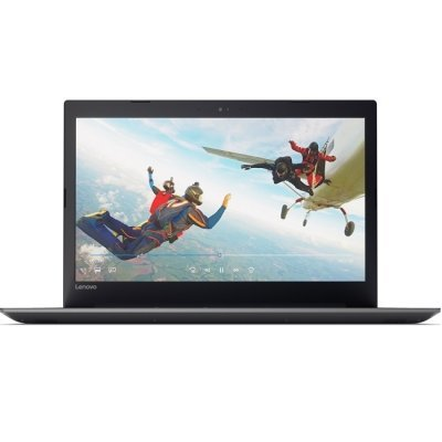 Ноутбук Lenovo 320-15IKB (80XL02U9RK) (80XL02U9RK) arozzi torretta orange v2 игровое кресло