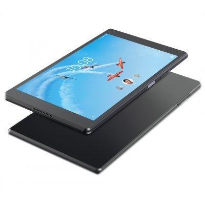 Планшетный ПК Lenovo Tab 4 TB-8504X (ZA2D0036RU) (ZA2D0036RU)