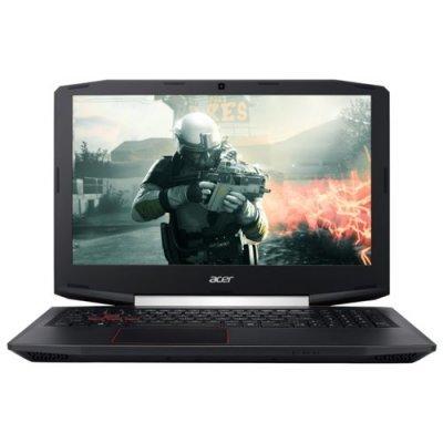 Ноутбук Acer Aspire VX5-591G (NH.GM2ER.002) (NH.GM2ER.002)