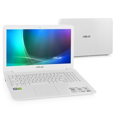 Ноутбук ASUS X556UQ (90NB0BH5-M10280) (90NB0BH5-M10280)