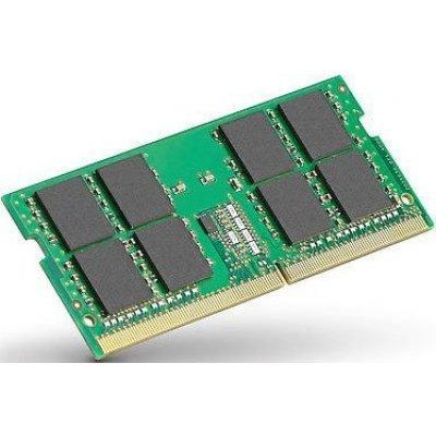 Модуль оперативной памяти ноутбука HP Z9H55AA 4GB DDR4 (Z9H55AA), арт: 268878 -  Модули оперативной памяти ноутбука HP