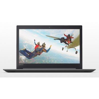 Ноутбук Lenovo 320-17ABR (80YN0001RK) (80YN0001RK) ноутбук lenovo 80tl009krk