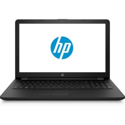 Ноутбук HP 15-bw016ur (1ZK05EA) (1ZK05EA) ноутбук hp 15 bs027ur 1zj93ea core i3 6006u 4gb 500gb 15 6 dvd dos black