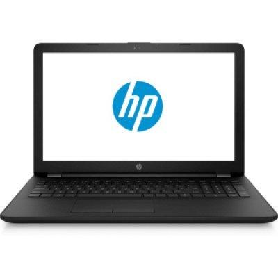 Ноутбук HP 15-bw042ur (2CQ04EA) (2CQ04EA) ноутбук hp 15 bw039ur 2bt59ea amd a6 9220 4gb 500gb 15 6 dvd dos black