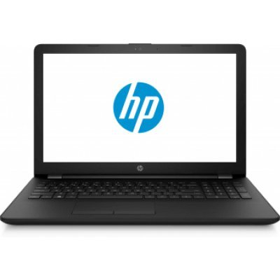 Ноутбук HP 15-bw083ur (1VJ04EA) (1VJ04EA) ноутбук hp 15 bs027ur 1zj93ea core i3 6006u 4gb 500gb 15 6 dvd dos black