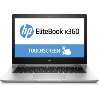 Ультрабук-трансформер HP Elitebook x360 1030 G2 (1EP23EA) (1EP23EA)