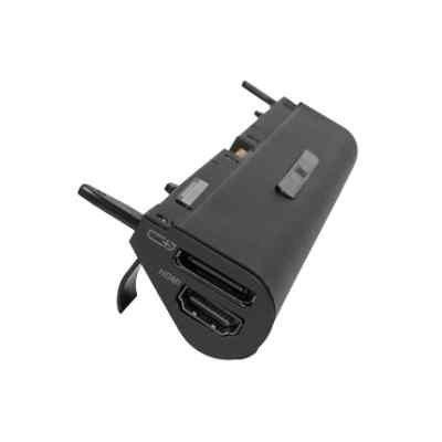 все цены на Аккумуляторная батарея для ноутбука Lenovo ThinkPad X1 (4X50L08495) (4X50L08495) онлайн