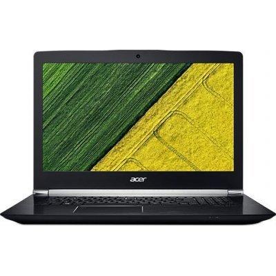 Ноутбук Acer Aspire V Nitro VN7-593G-74CR (NH.Q24ER.007) (NH.Q24ER.007)Ноутбуки Acer<br>Ноутбук Acer Aspire V Nitro VN7-593G_-74CR Core i7 7700HQ/32Gb/1Tb/SSD256Gb/nVidia GeForce GTX 1050 Ti 4Gb/15.6/IPS/FHD (1920x1080)/Windows 10/black/WiFi/BT/Cam<br>