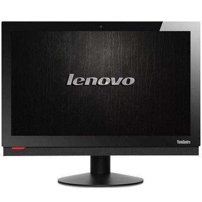 Моноблок Lenovo M810z (10NY0019RU) (10NY0019RU) site forumklassika ru куплю баян юпитер