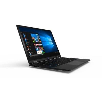 Ноутбук Irbis NB116 (Irbis NB116) ноутбук