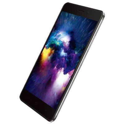 Смартфон TP-link Neffos X1 Lite 2/16Gb Grey (Серый) (TP904A24RU) oringinal honeywell mk9520 lite grey stand