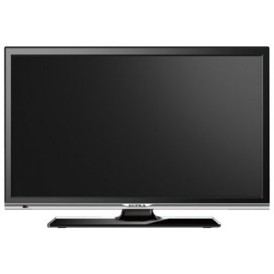 ЖК телевизор Supra 22 STV-LC22LT0010F (STV-LC22LT0010F) телевизор supra stv lc32lt0011w