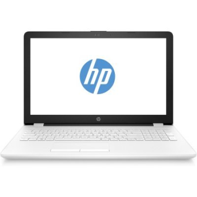 Ноутбук HP 15-bs040ur (1VH40EA) (1VH40EA) ноутбук hp 15 bs027ur 1zj93ea core i3 6006u 4gb 500gb 15 6 dvd dos black