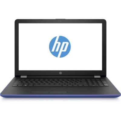 Ноутбук HP 15-bs058ur (1VH56EA) (1VH56EA) ноутбук hp 15 bs059ur 1vh57ea core i3 6006u 4gb 500gb 15 6 win10 red