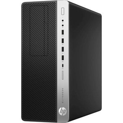Настольный ПК HP EliteDesk 800 G3 (1HK30EA) (1HK30EA)