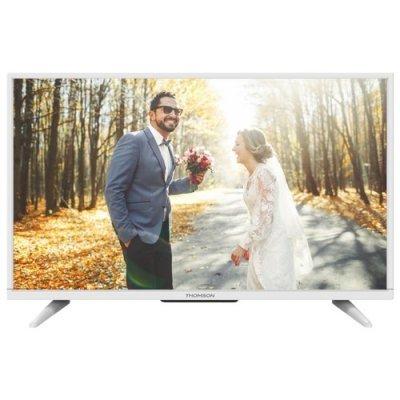 ЖК телевизор Thomson 32 T32D16DH-01W (T32D16DH-01W) жк телевизор supra 32