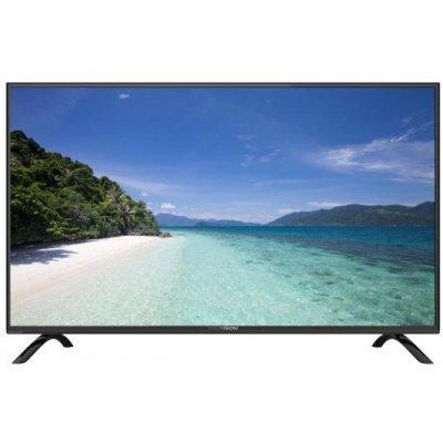ЖК телевизор Thomson 32 T32D21SH-01B (T32D21SH-01B) жк телевизор thomson t19e21dh 01b