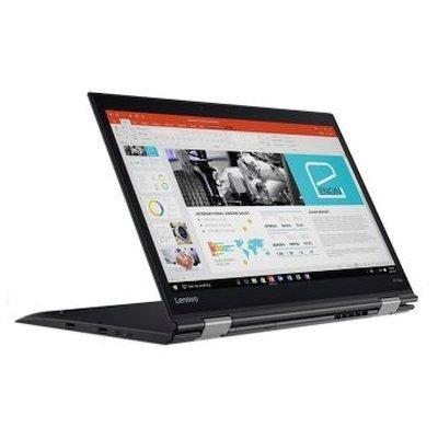 Ультрабук-трансформер Lenovo ThinkPad X1 YOGA Gen2 (20JD005KRT) (20JD005KRT) адаптер питания topon top lt15 для lenovo thinkpad x1 flex 14 15 ideapad yoga s210 touch g500 g500s g505s g700 90w
