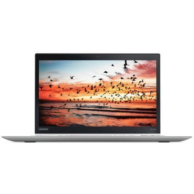 Ультрабук-трансформер Lenovo ThinkPad X1 YOGA Gen2 (20JF002ERT) (20JF002ERT) адаптер питания topon top lt15 для lenovo thinkpad x1 flex 14 15 ideapad yoga s210 touch g500 g500s g505s g700 90w